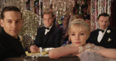 Carey Mulligan describes casting backlash for 'The Great Gatsby'