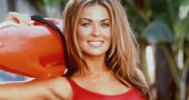 Carmen Electra, Pamela Anderson and David Hasselhoff to star in Baywatch movie