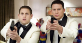 Channing Tatum and Jonah Hill to return in '21 Jump Street 2' on June 6, 2014