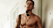 Channing Tatum and Joseph Gordon-Levitt top choices for 'Guys And Dolls' musical remake