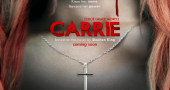 Chloe Moretz and Julianne Moore in new Carrie trailer