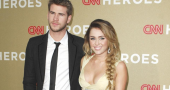 Chris Hemsworth staged intervention for Liam Hemsworth to end Miley Cyrus engagement