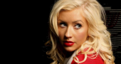 Christina Aguilera gives her view on the new The Voice coaches