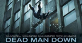 Colin Farrell and Noomi Rapace in new Dead Man Down clip