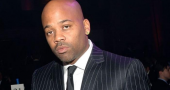 Damon Dash talks Jay-Z Roc-A-Fella Records split