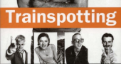 Danny Boyle plans Trainspotting 2 for 2016 release