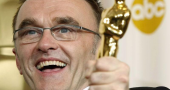 Danny Boyle rejects James Bond movie saying big budget movies are not for him