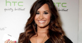 Demi Lovato talks love life obsessions