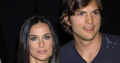 Demi Moore wants Ashton Kutcher to pay!