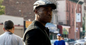 Don Cheadle discusses Rhodey involvement in The Avengers 2