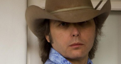 Dwight Yoakam discusses his rise to stardom