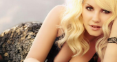 Elisha Cuthbert is named TV's Most Beautiful Woman by Maxim