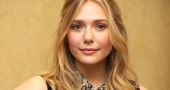 Elizabeth Olsen discusses the Godzilla remake
