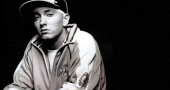 Eminem new album arriving very soon