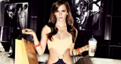 Emma Watson earns rave reviews for her performance in 'The Bling Ring'