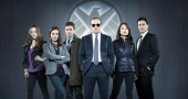 First promo for Marvel's 'Agents of S.H.I.E.L.D.'