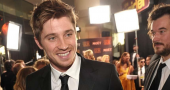 Garrett Hedlund and Margot Robbie to star in Violent Talent