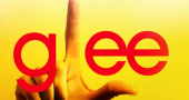 Glee has been renewed for Season 5 and 6