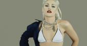 Gwen Stefani opens up about her marriage