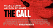 Halle Berry and Abigail Breslin in new The Call trailer