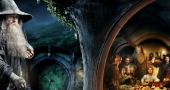 J.R.R. Tolkien's son slams Lord of the Rings and The Hobbit movies