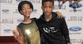 Jaden Smith and Willow Smith: Which Smith will be the bigger star?