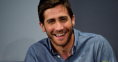 Jake Gyllenhaal talks missing out on Batman and Spider-Man roles