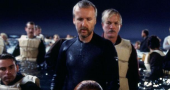 James Cameron considering Avatar 4
