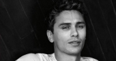 James Franco talks Dawn of the Planet of the Apes