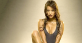 Jamie Chung discusses J.J. Abrams NBC Pilot 'Believe'