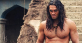 Jason Momoa to lose 'Guardians of the Galaxy' role over money disputes?