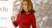 Jennifer Lopez and Casper Smart open to marriage