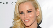 Jenny McCarthy reveals her dating check-list