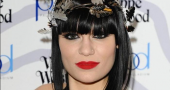 Jessie J praises The Voice while having a dig at The X Factor