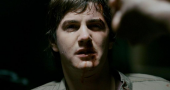Jim Sturgess discusses his Guardians of the Galaxy audition