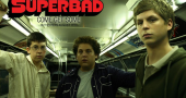 Jonah Hill, Michael Cera and Seth Rogen agree to Superbad 2 movie