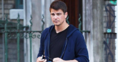 Josh Hartnett to resurrect Hollywood career as new Batman in Justice League movie?