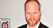 Joss Whedon talks Scarlet Witch and Quicksilver appearances in Avengers 2