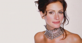 Julia Roberts was bullied on Steel Magnolias set