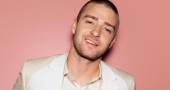 Justin Timberlake to release The 20/20 Experience Vol. 2 in November?