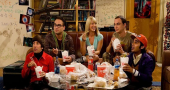 Kaley Cuoco and Kunal Nayyar talk 'The Big Bang Theory' Season 6 Finale