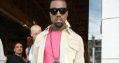 Kanye West to change name to Kanye Kardashian following Kim Kardashian wedding
