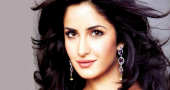 Katrina Kaif excited for Big Bang movie