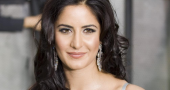 Katrina Kaif has fallen out of favour with Yash Raj Films