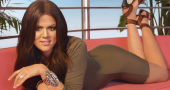 Khloe Kardashian fired from the X Factor