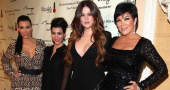Khloe Kardashian slams Kim Kardashian pregnancy weight critics