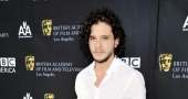 Kit Harington career update: No longer headlining 'Arthur and Lancelot', but joins 'Pompeii'