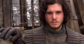 Kit Harington proud of Game of Thrones season three