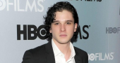 Kit Harington reveals his ideal girlfriend