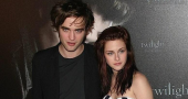 Kristen Stewart to move on from Robert Pattinson with co-star Jim Sturgess?